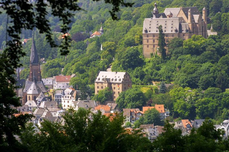 Hotels In Seedorf Deutschland